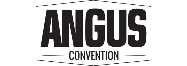 2016 Angus Convention hosted by American Angus Association