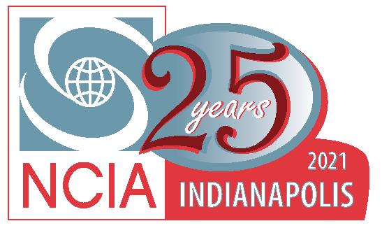 NCIA 2021