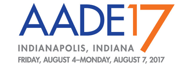 American Association of Diabetes Educators Annual Meeting and Exhibition