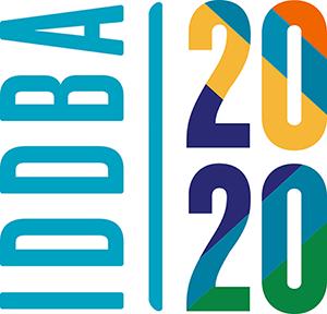 IDDBA 2020
