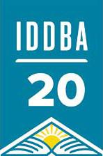 IDDBA 20