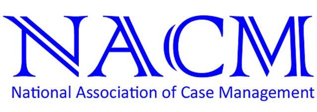 Case Management Conference