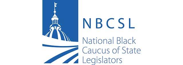 National Black Caucus of State Legislators Annual Legislative Conference