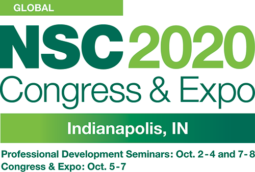 National Safety Council Annual Congress & Expo