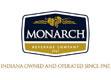 Monarch Beverage Co., Inc.